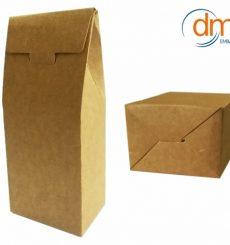 caixa de bijuteria bolsinha